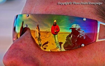 Voyage Séjour Golf à Cochabamba en Bolivie